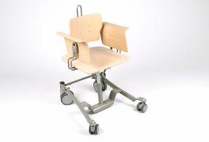 verstellbare stühle
